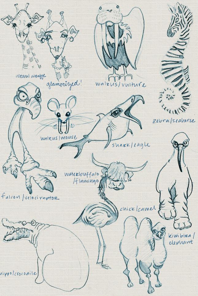 animal-hybrids.png