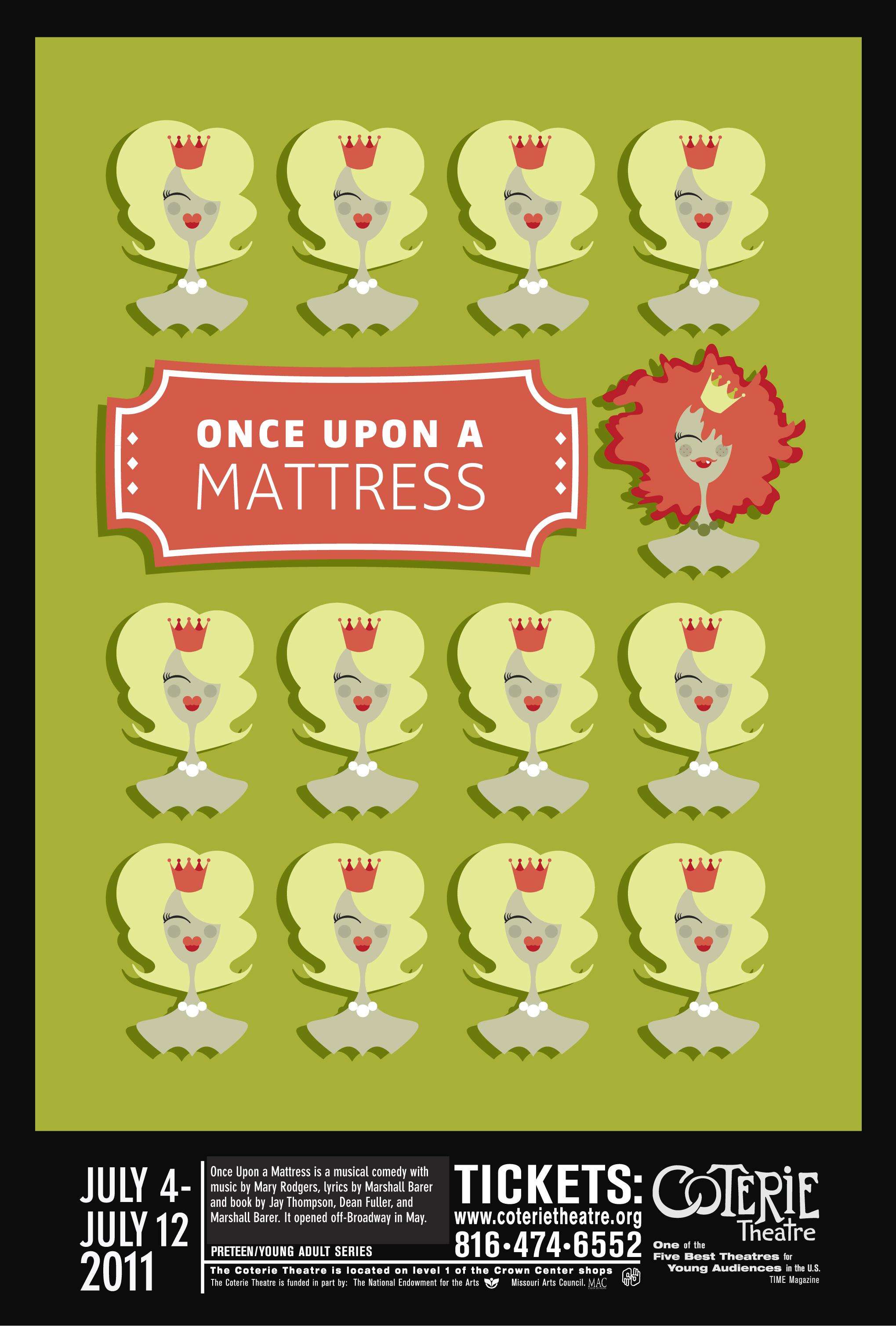 Once Upon a Mattress-1.jpg
