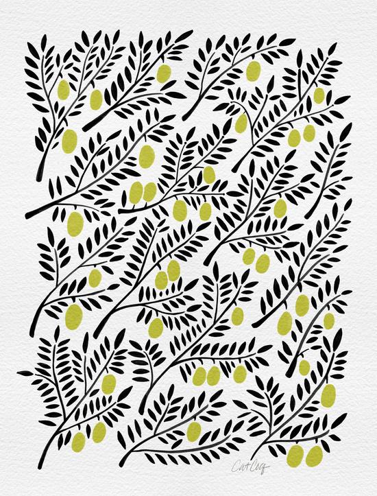 Little Lemons available  here .
