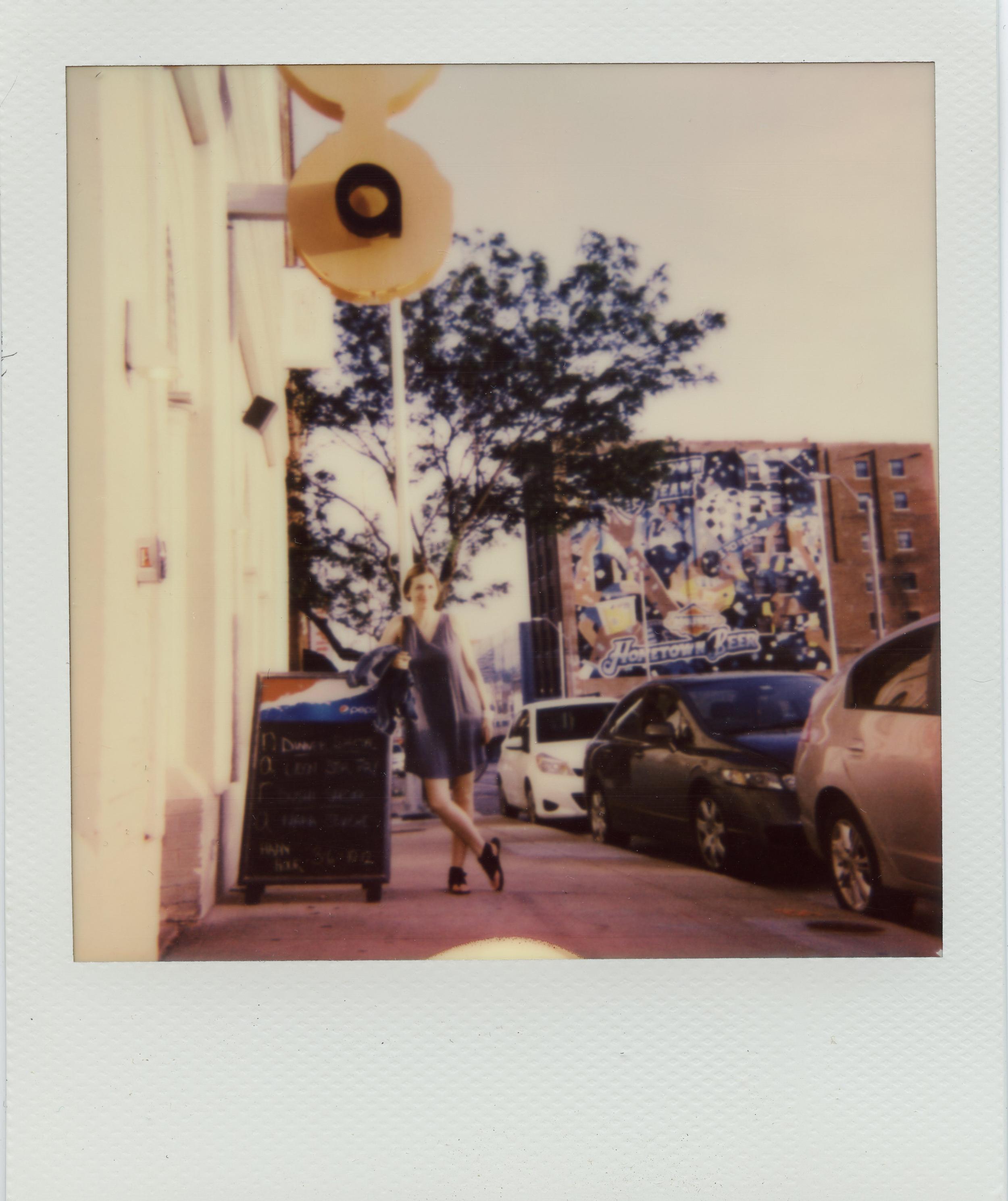 Polaroid-LindyNara.jpg