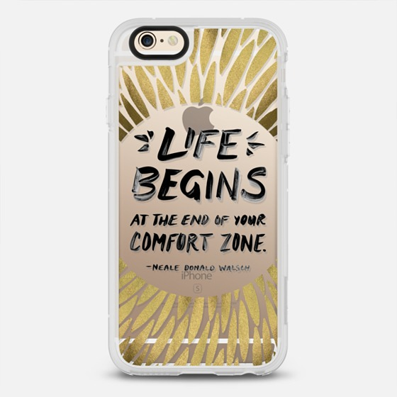 Phone case available  here .