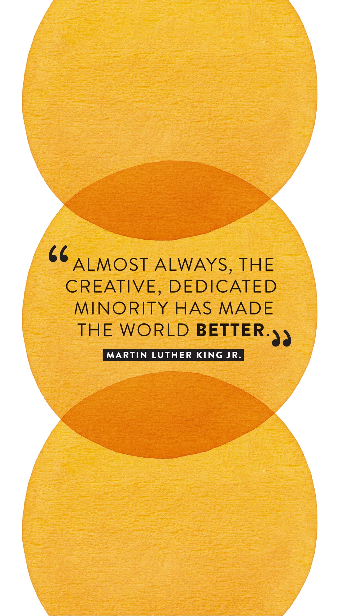 MLK-1.jpg