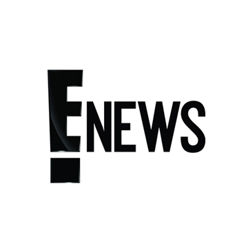 ENews-Logo.jpg