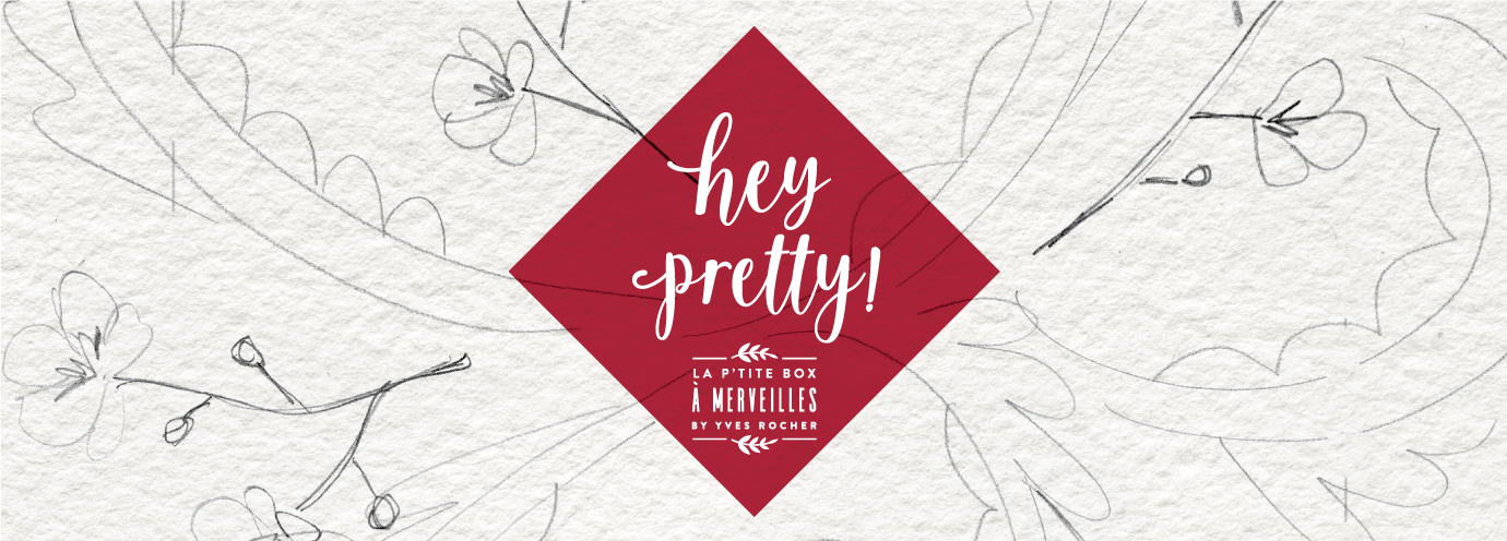 Header-HeyPretty.jpg