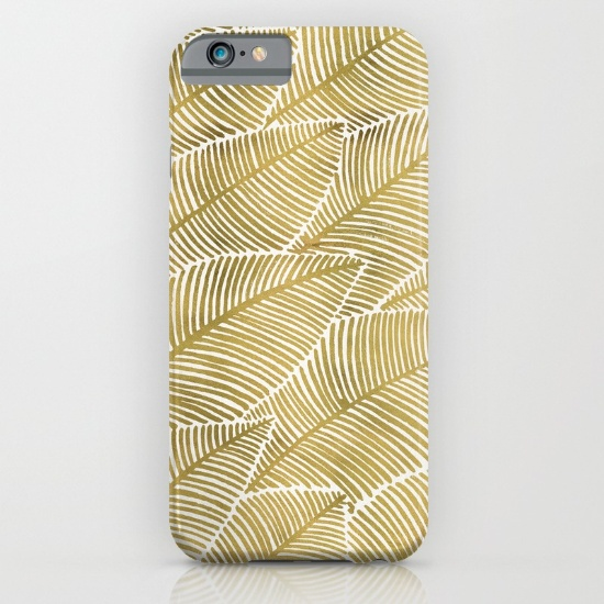 tropical-gold-cases.jpg