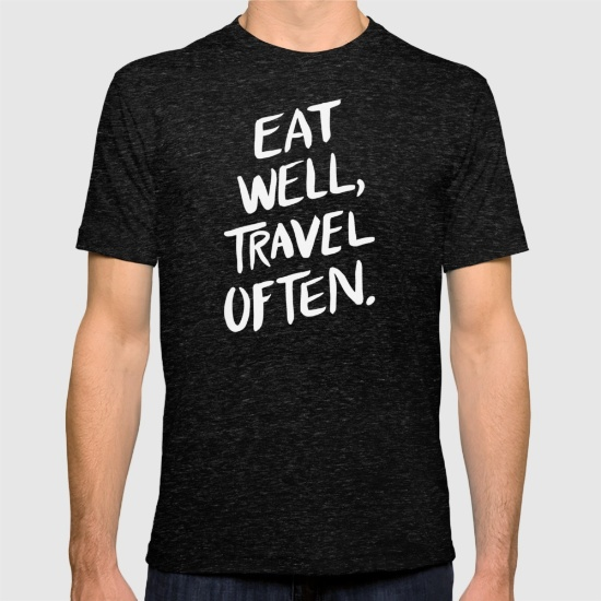 eat-well-travel-often-beo-tshirts-1.jpg