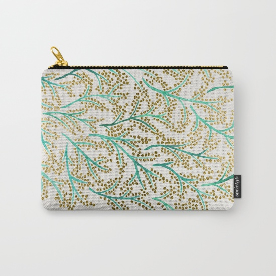 Carry-All Pouch • $14–$24