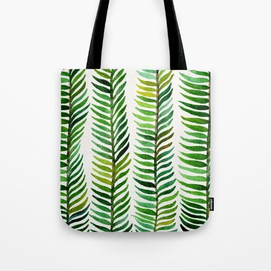 Tote Bag • $18–$32