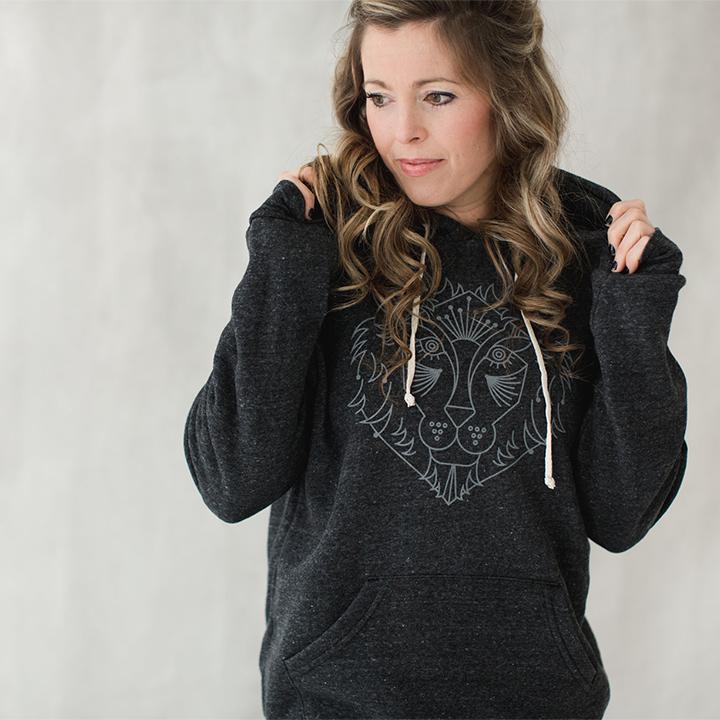 hoodie-3.jpg