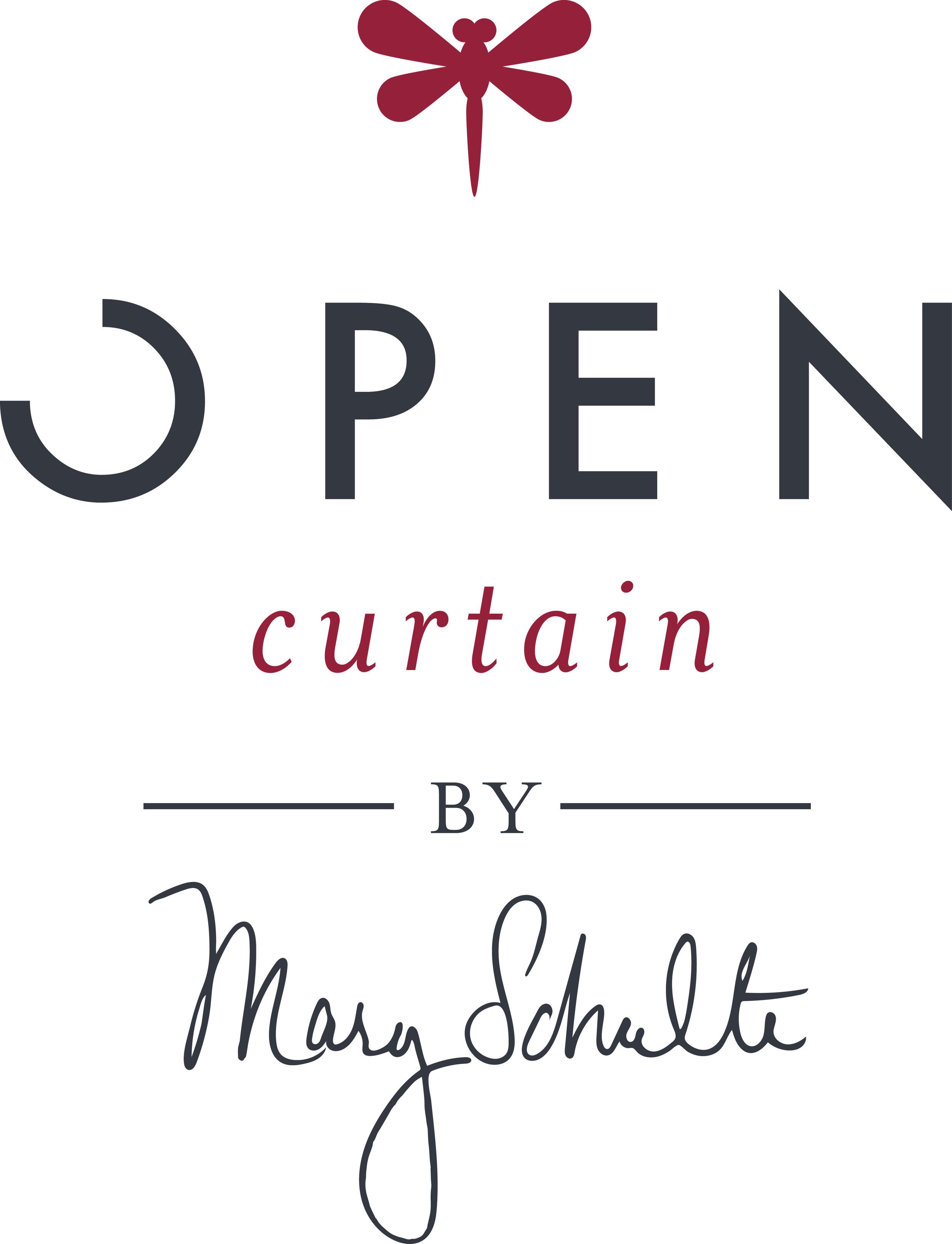 OpenCurtain-Logo.jpg