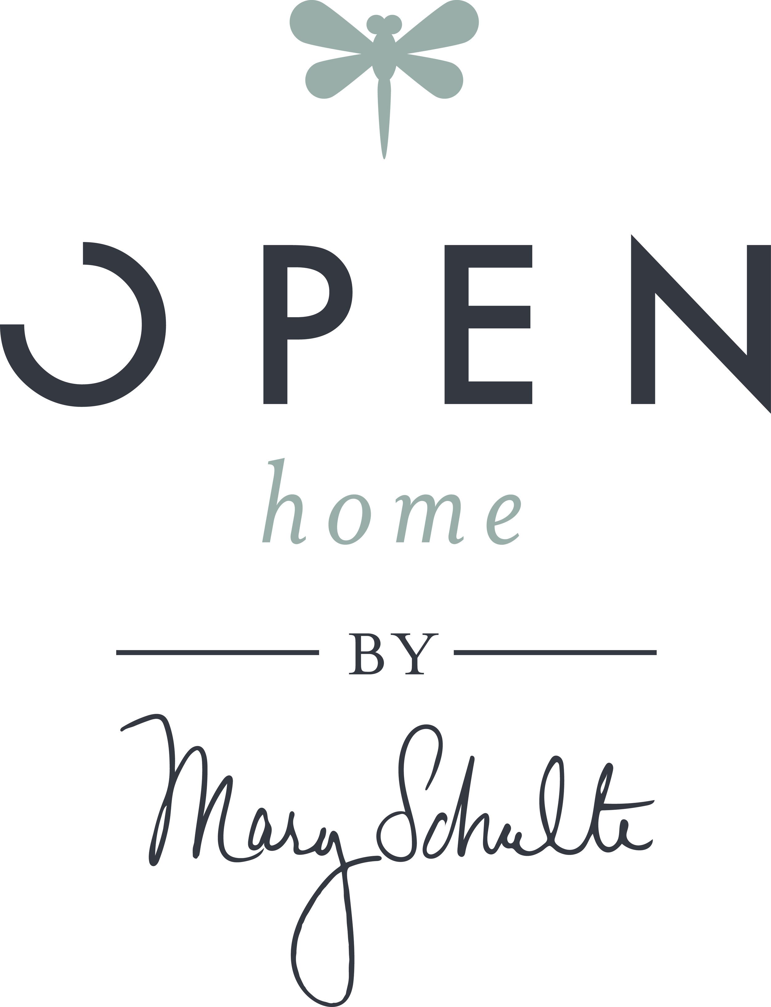 OpenHome-Logo.jpg