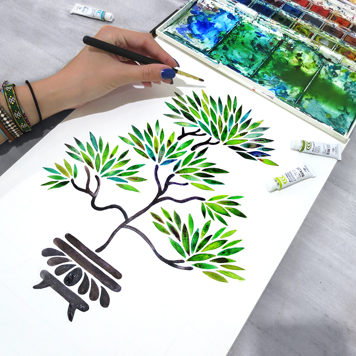 Bonsai-Painting.jpg