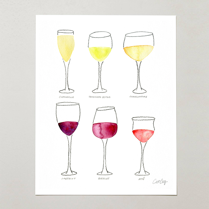 Wineglasses-web.jpg