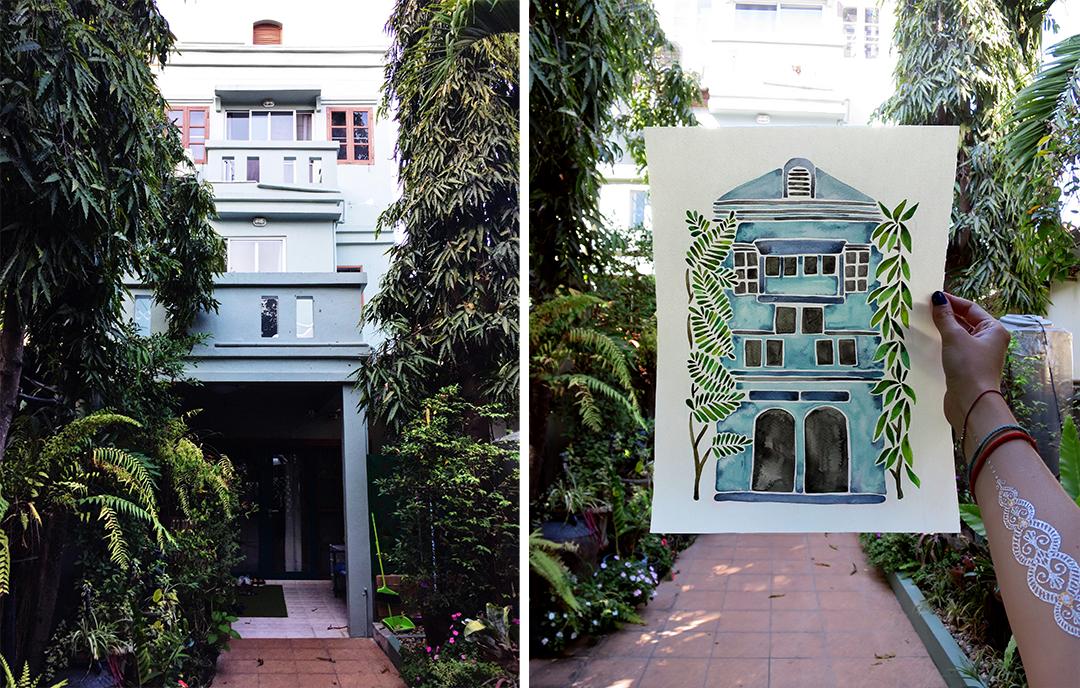 House-Thailand.jpg