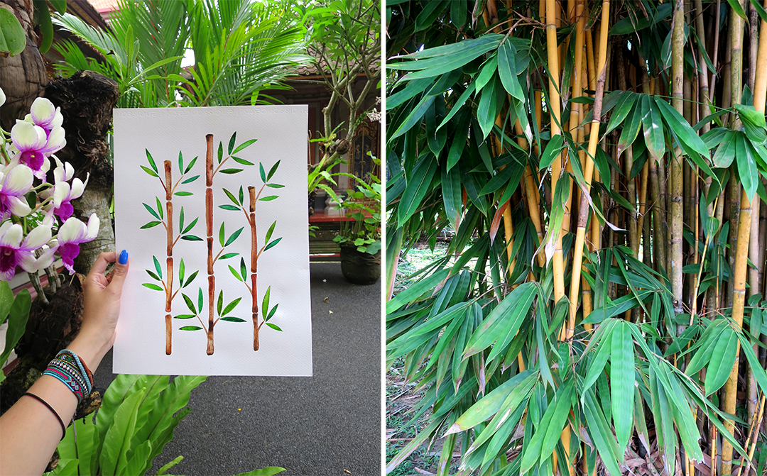 bamboo-travel.jpg