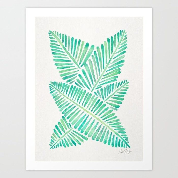 tropical-banana-leaves-mint-palette-prints.jpg