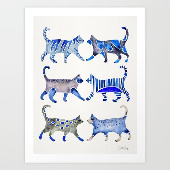 cat-collection-blue-palette-prints.jpg