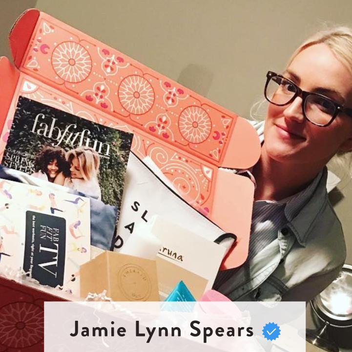https://www.instagram.com/p/BSjZ-wujyQy/?taken-by=jamielynnspears&hl=en