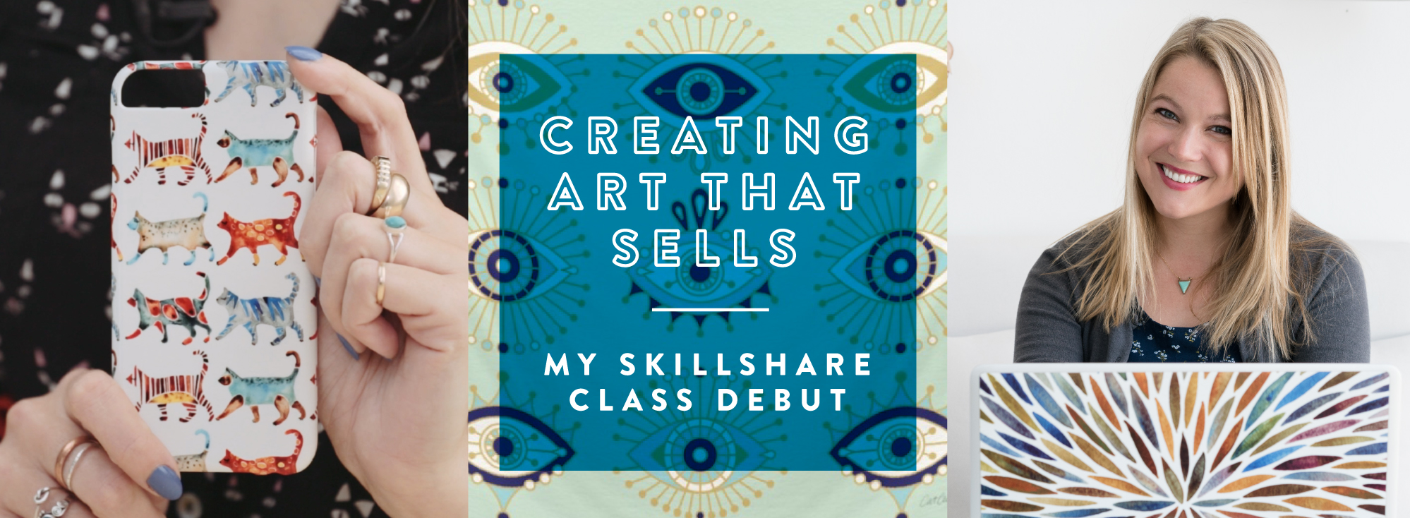Skillshare-Catcoq-HEADER.jpg