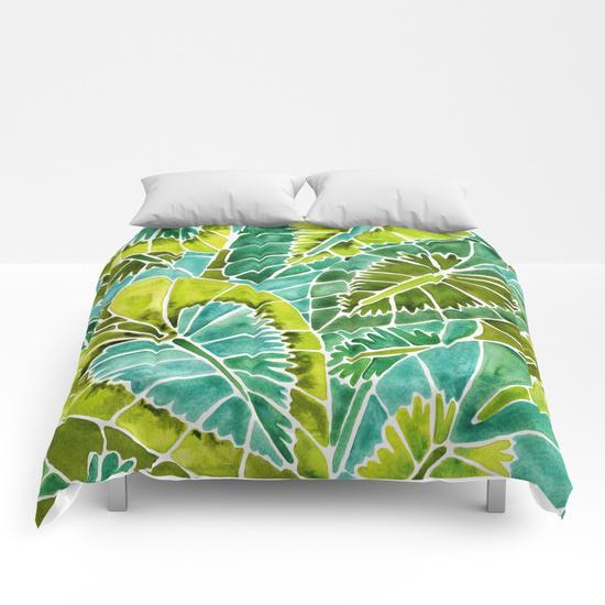 schismatoglottis-calyptrata-green-palette-comforters.jpg