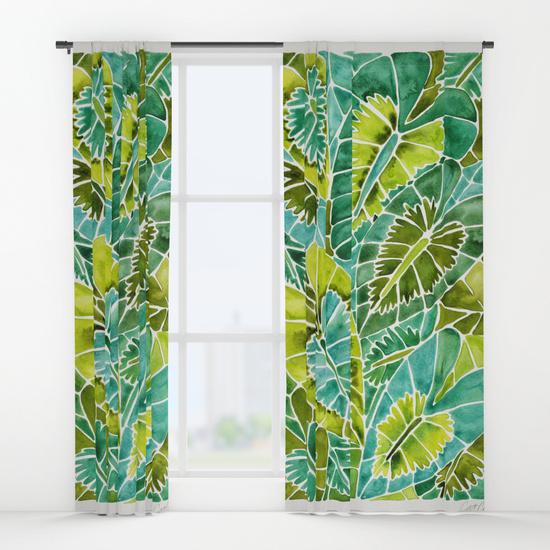 schismatoglottis-calyptrata-green-palette-curtains.jpg