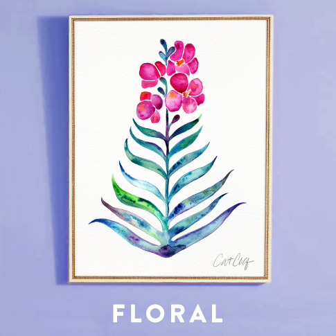 Collections-Floral.jpg