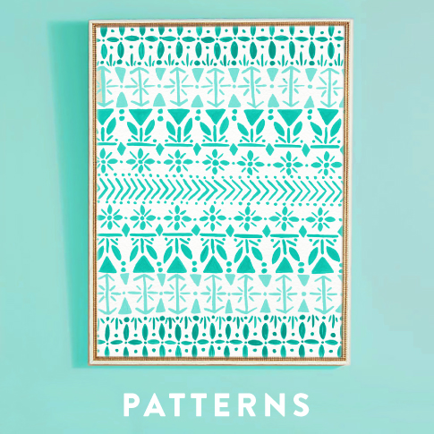 Collections-Patterns.jpg