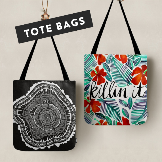 Wholesale-Totes.jpg
