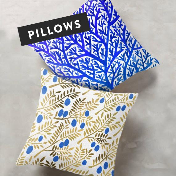 Wholesale-Pillows.jpg
