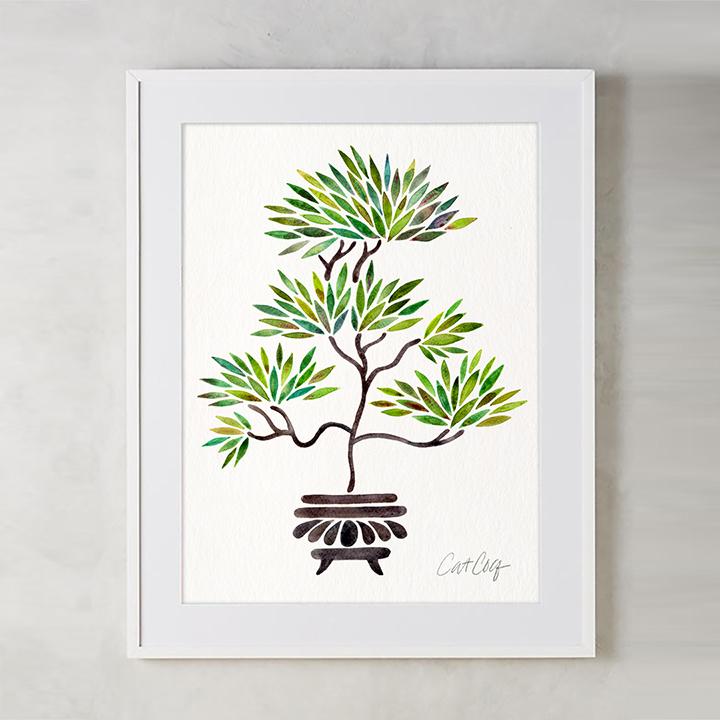 Bonsai-Frame.jpg