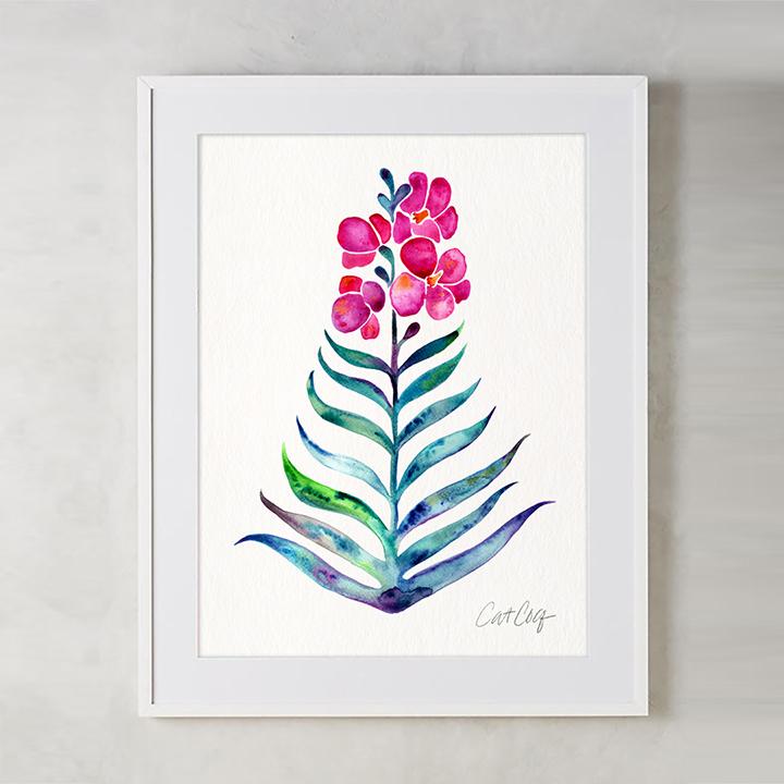Orchid-Frame.jpg