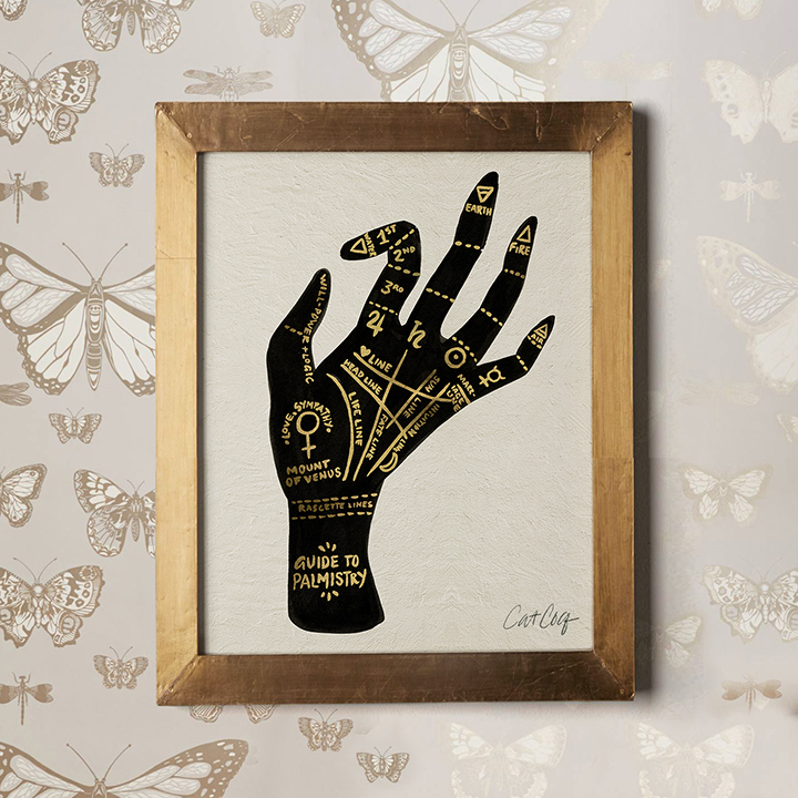 Palmistry-Print.jpg