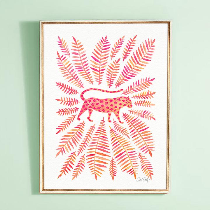 PinkJaguar-frame.jpg