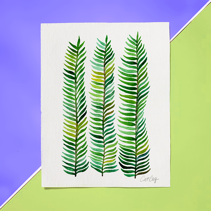 Seaweed-Diagonal.jpg