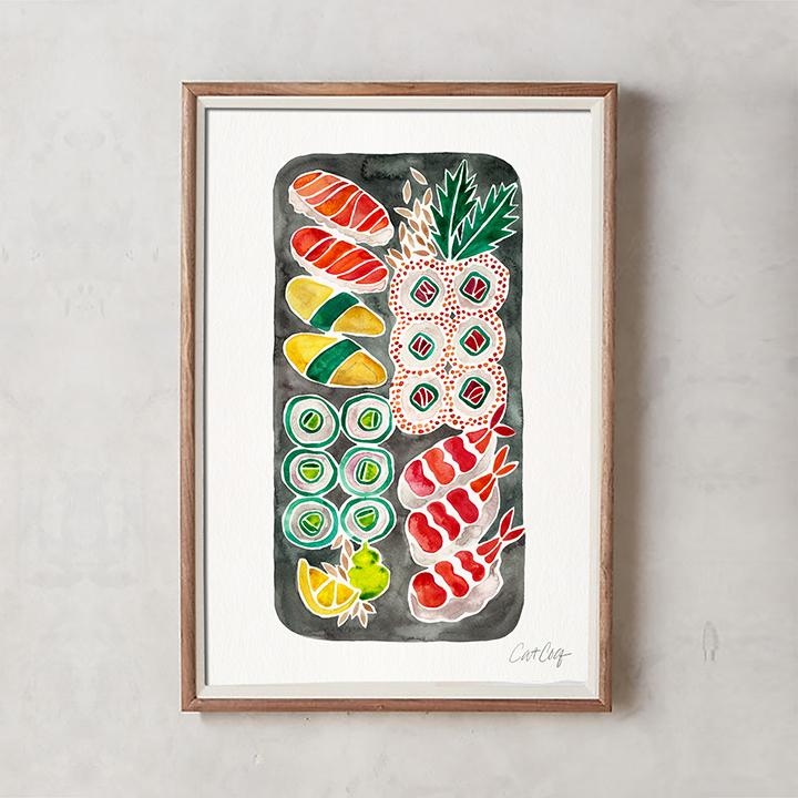 Sushi-Frame.jpg