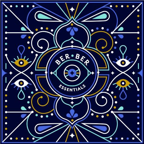 Berber-Thumb.jpg