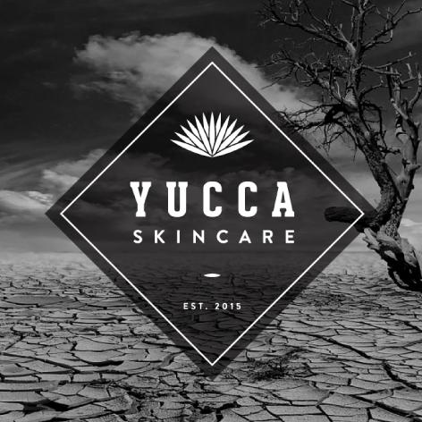 Yucca-Thumb.jpg