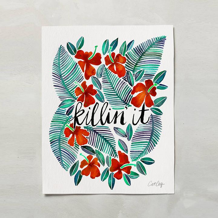 KillinIt-Print.jpg