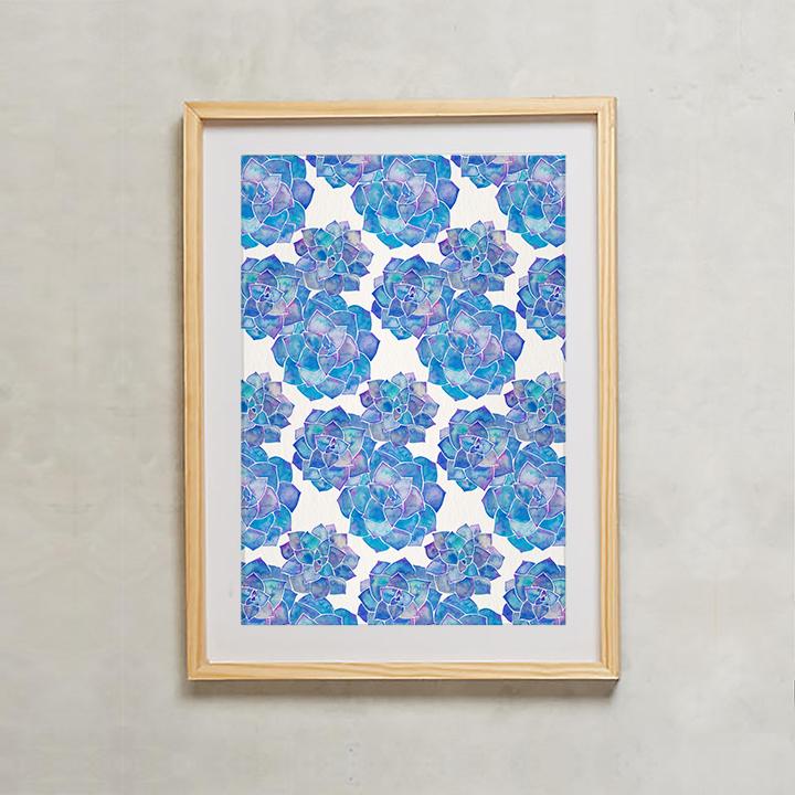 RosetteBlue-Frame.jpg