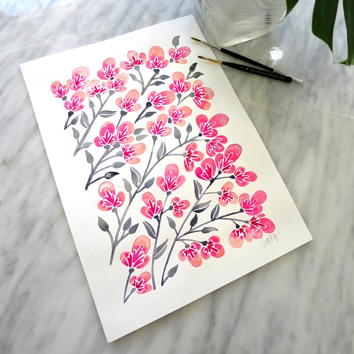 CherryBlossoms-Marble.jpg