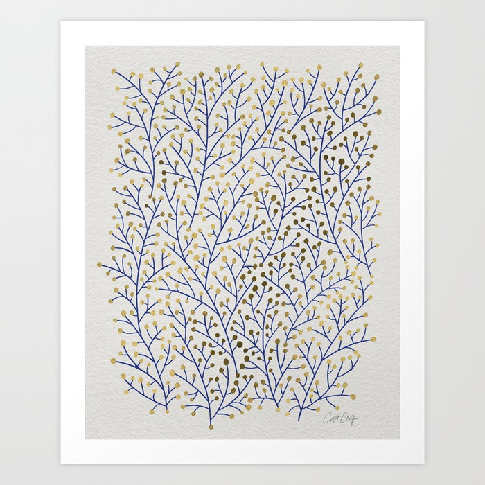 berry-branches-navy--gold-prints.jpg