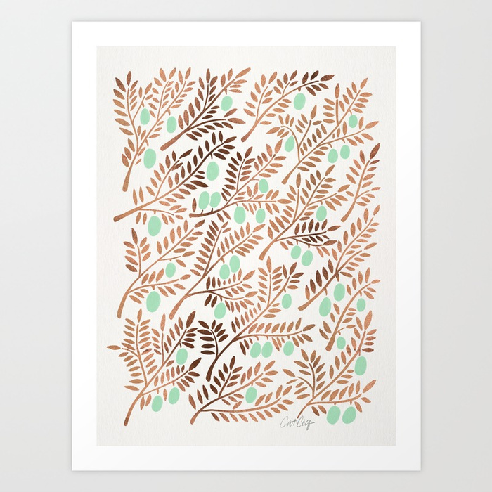 olive-branches--rose-gold--mint-prints.jpg