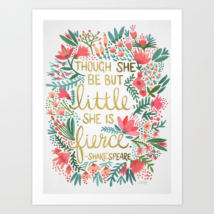 little--fierce-prints.jpg
