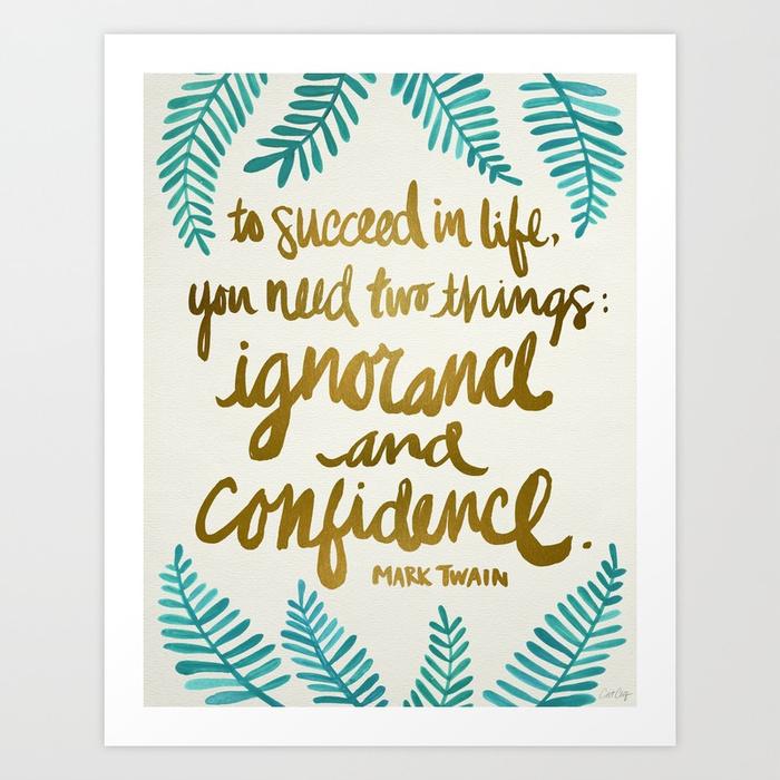 ignorance--confidence-1-prints.jpg