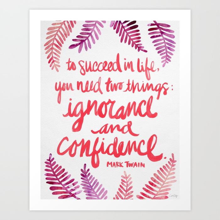 ignorance--confidence-3-prints.jpg