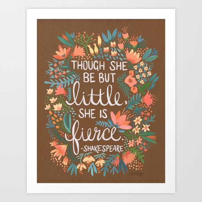 little--fierce-on-kraft-prints.jpg