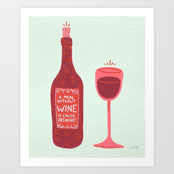 wine-vo5-prints.jpg