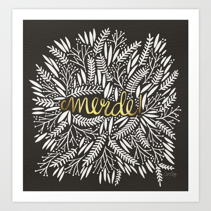 pardon-my-french--gold-on-black-prints.jpg