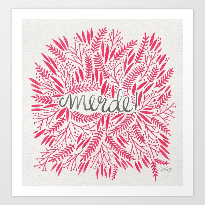 pardon-my-french--pink-prints.jpg