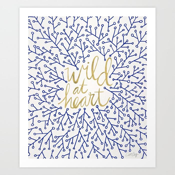 wild-at-heart--navy--gold-prints.jpg